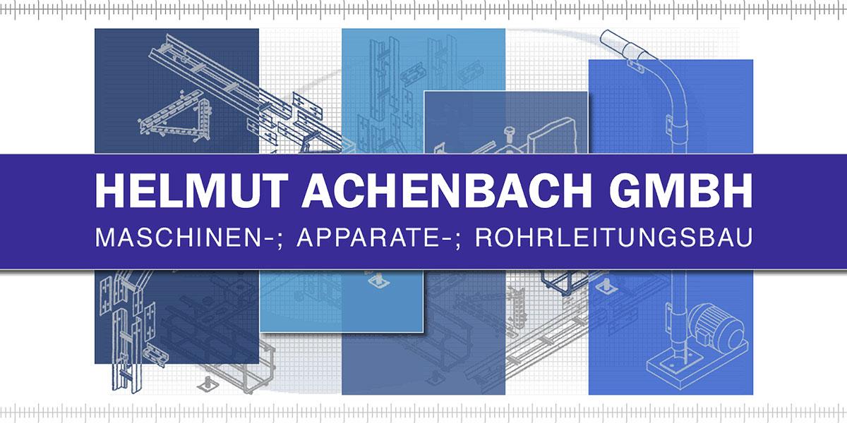 HELMUT-ACHENBACH-GMBH